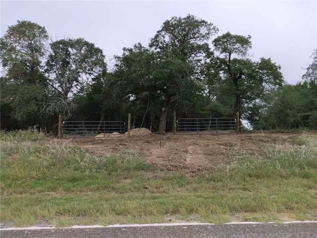 16945 Fm 713 Tract 2, Rosanky, TX 78953 (#9256243) :: Papasan Real Estate Team @ Keller Williams Realty