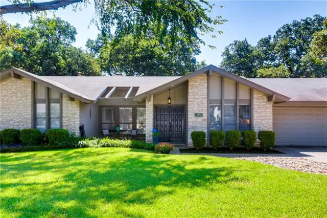 7203 Greenock St, Austin, TX 78749 (#9258014) :: The Perry Henderson Group at Berkshire Hathaway Texas Realty