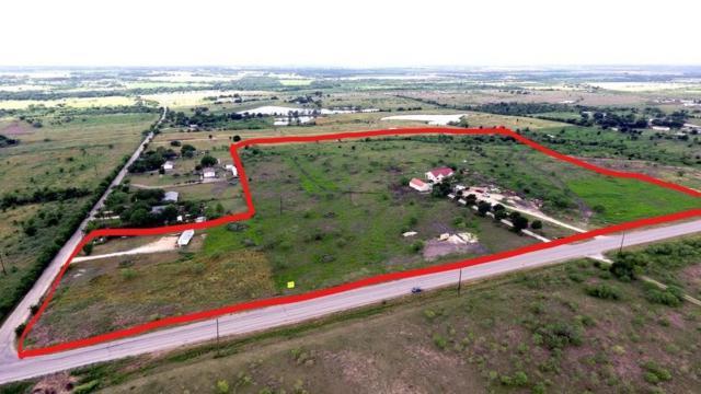 2200 High Rd, Kyle, TX 78640 (#9259150) :: Papasan Real Estate Team @ Keller Williams Realty