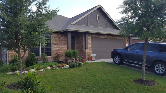 132 Sandstone Trl, Buda, TX 78610 (#9259176) :: The Heyl Group at Keller Williams
