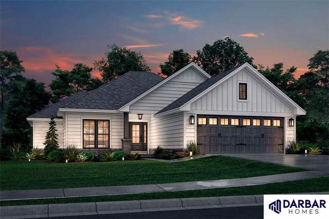 137 Brianna Cir, Johnson City, TX 78636 (#9261087) :: Ben Kinney Real Estate Team