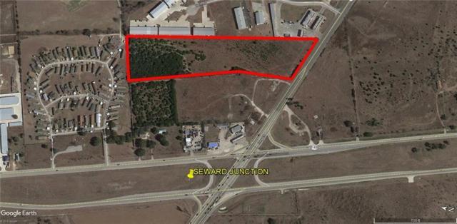11000 Hwy 29 Hwy, Liberty Hill, TX 78642 (#9261989) :: Papasan Real Estate Team @ Keller Williams Realty