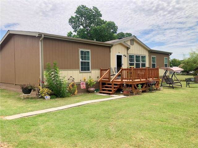 411 Avenue E, Lexington, TX 78947 (#9262638) :: Zina & Co. Real Estate
