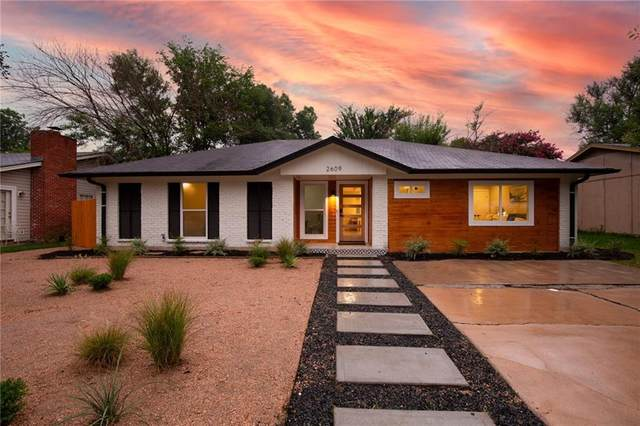 2609 Baxter Dr, Austin, TX 78745 (#9263555) :: Zina & Co. Real Estate