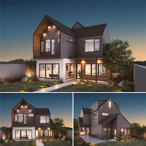 1807 W 36th St, Austin, TX 78731 (#9263659) :: The Summers Group