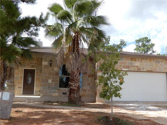 107 W Hilo Ct, Bastrop, TX 78602 (#9266365) :: Watters International