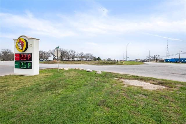 TBD Hwy 290, Giddings, TX 78942 (#9266582) :: The Perry Henderson Group at Berkshire Hathaway Texas Realty