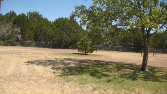 1002 Bonita Verde Dr, Leander, TX 78641 (#9267566) :: Papasan Real Estate Team @ Keller Williams Realty