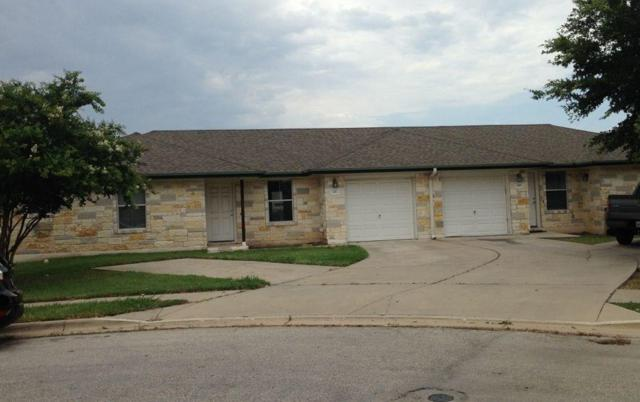 247 Marvin Cv, Hutto, TX 78634 (#9269009) :: Forte Properties