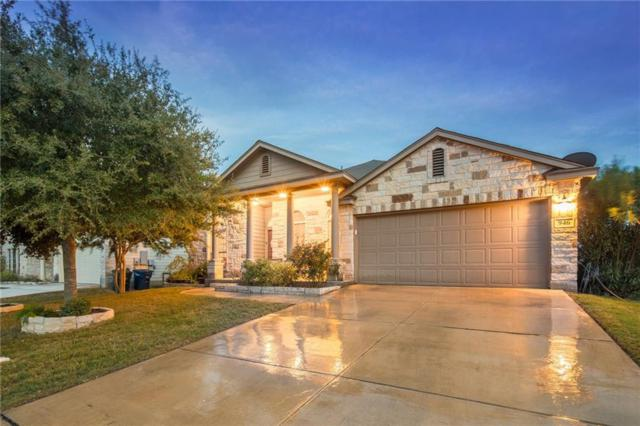 946 Avery Pkwy, New Braunfels, TX 78130 (#9269618) :: The Perry Henderson Group at Berkshire Hathaway Texas Realty