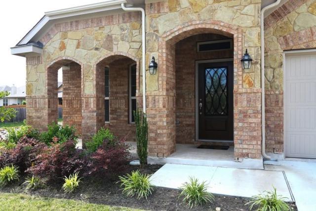 932 N Arvada Dr S, Leander, TX 78641 (#9269772) :: Forte Properties