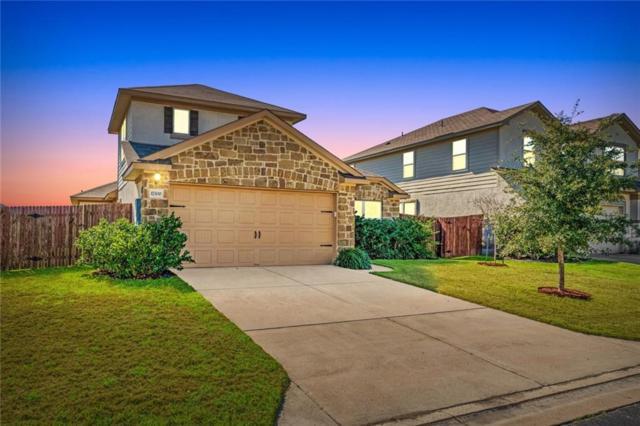 17300 Bridgefarmer Blvd, Pflugerville, TX 78660 (#9272646) :: RE/MAX Capital City