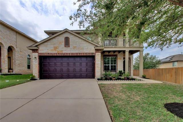 2109 Tin Can Dr, Austin, TX 78754 (#9273149) :: The Summers Group