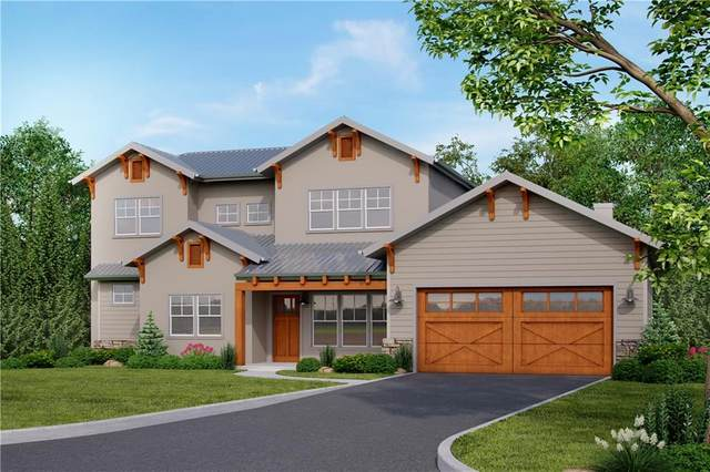 104 Yaupon Ct, San Marcos, TX 78666 (#9273822) :: All City Real Estate