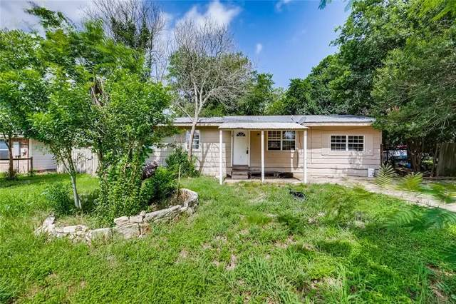 5728 Dacy Ln, Buda, TX 78610 (#9273860) :: The Perry Henderson Group at Berkshire Hathaway Texas Realty