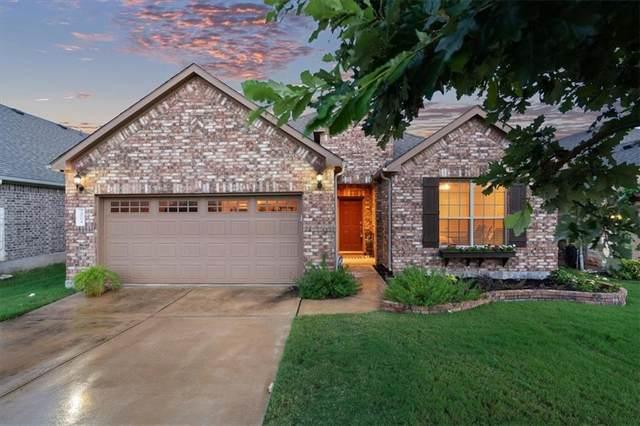 2004 August Jake Dr, Leander, TX 78641 (#9277376) :: Papasan Real Estate Team @ Keller Williams Realty