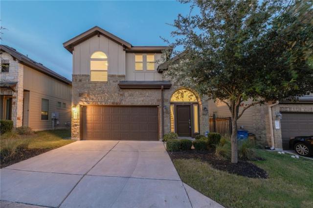 10024 Milla Cir #17, Austin, TX 78748 (#9277670) :: Papasan Real Estate Team @ Keller Williams Realty