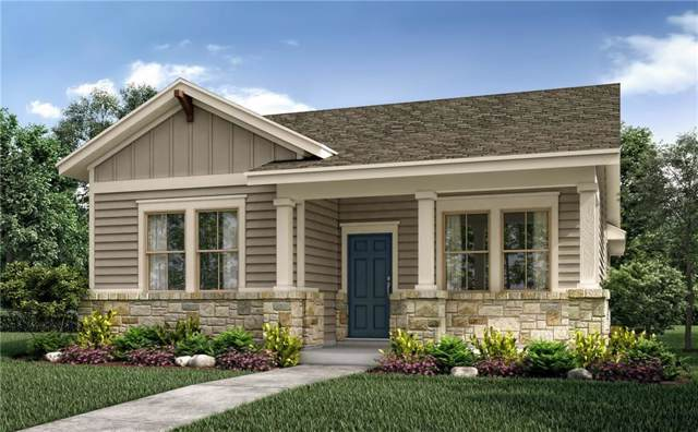 1917 Pecan Island Dr, Leander, TX 78641 (#9278002) :: The Perry Henderson Group at Berkshire Hathaway Texas Realty