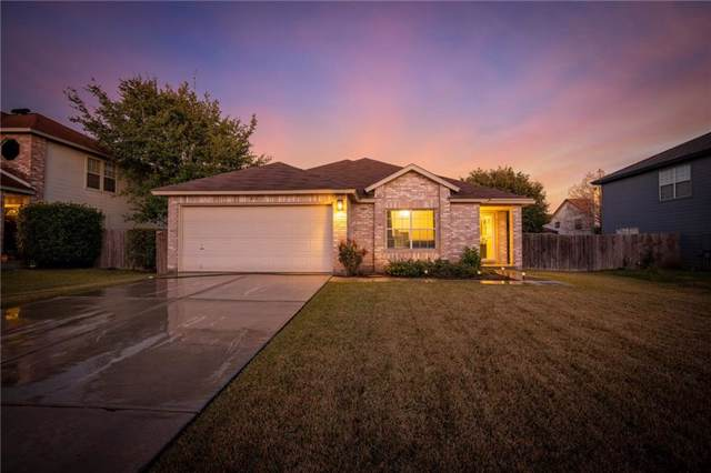 431 Whispering Hollow Dr, Kyle, TX 78640 (#9279405) :: Zina & Co. Real Estate