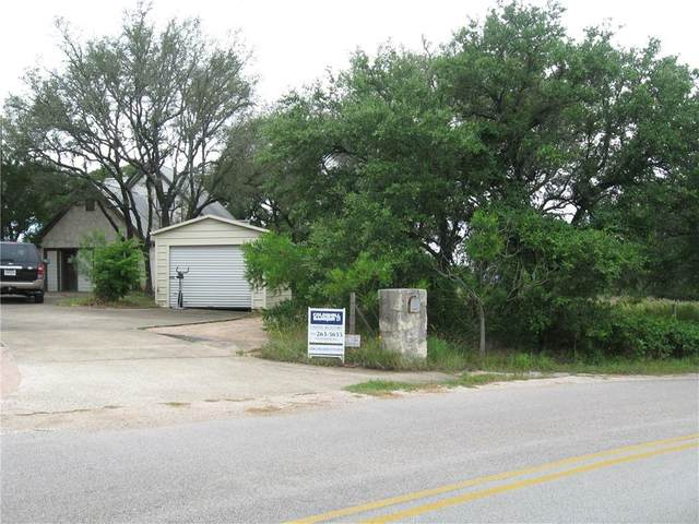 10217 Rawhide Trl, Austin, TX 78736 (MLS #9280001) :: Vista Real Estate