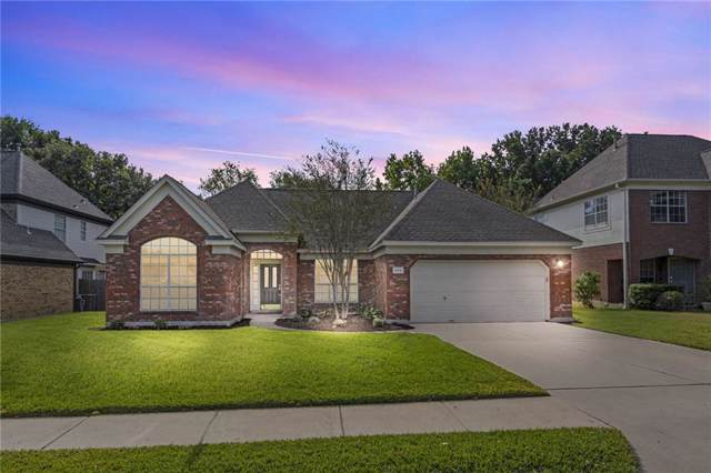 1604 Paper Moon Dr, Cedar Park, TX 78613 (#9280011) :: The Perry Henderson Group at Berkshire Hathaway Texas Realty