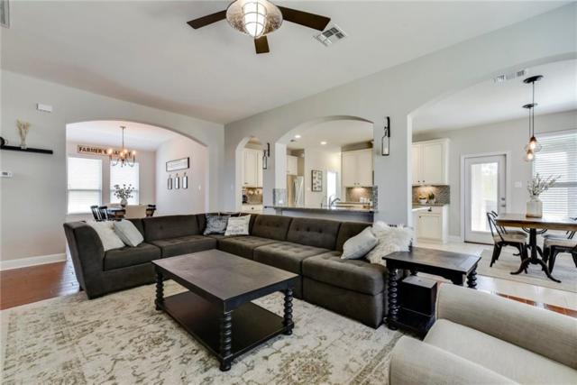 18116 Crimson Apple Way, Pflugerville, TX 78660 (#9280730) :: Papasan Real Estate Team @ Keller Williams Realty