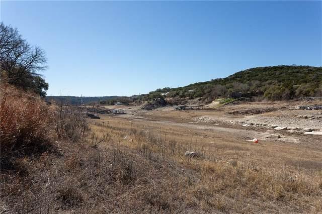 14117 F M Road 2769, Leander, TX 78641 (#9280830) :: Papasan Real Estate Team @ Keller Williams Realty