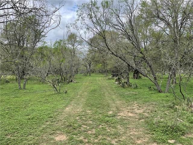 134 Wilfred Ln, Bastrop, TX 78602 (MLS #9282315) :: Vista Real Estate
