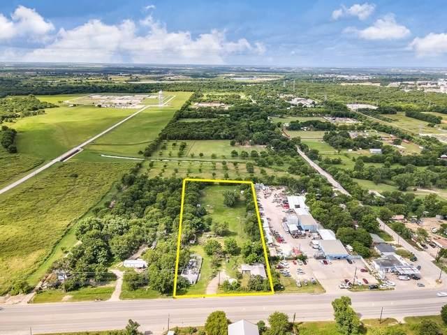 7901 Fm 969 Rd, Austin, TX 78724 (#9285778) :: Papasan Real Estate Team @ Keller Williams Realty