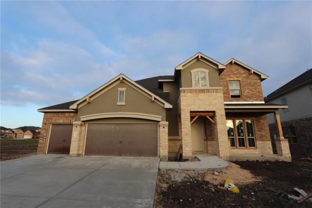 3360 Vasquez Pl, Round Rock, TX 78665 (#9286038) :: The Gregory Group