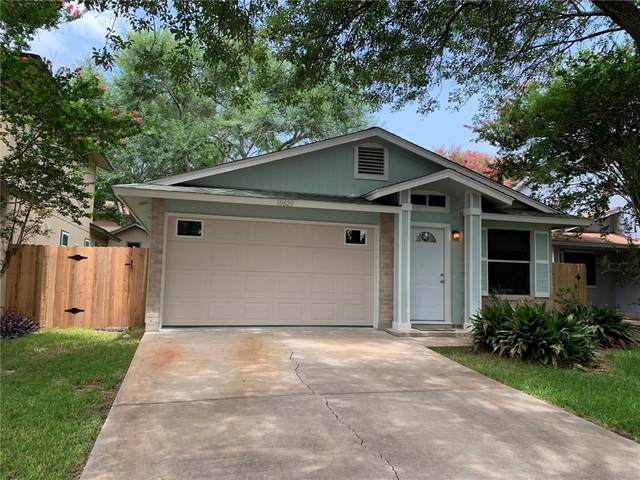 10620 Marias River Dr, Austin, TX 78748 (#9288641) :: Papasan Real Estate Team @ Keller Williams Realty