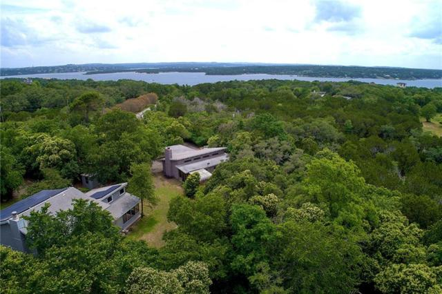 17257 Rocky Ridge Rd, Austin, TX 78734 (#9289370) :: The Perry Henderson Group at Berkshire Hathaway Texas Realty
