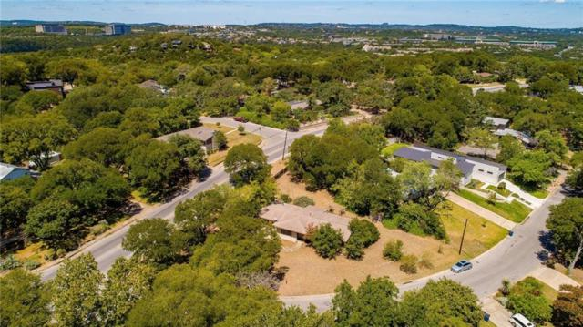 2802 Oak Park Dr, Austin, TX 78704 (#9289426) :: The Perry Henderson Group at Berkshire Hathaway Texas Realty