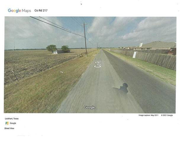 1710 Clear Fork St, Lockhart, TX 78644 (#9291969) :: Lauren McCoy with David Brodsky Properties