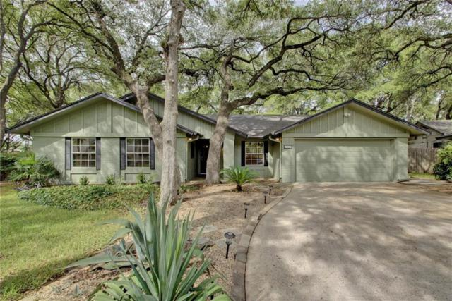 11100 Valencia Cir, Austin, TX 78759 (#9292204) :: The Perry Henderson Group at Berkshire Hathaway Texas Realty
