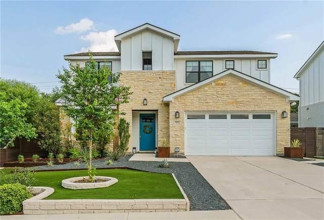 1401 Fox Sparrow Trl, Cedar Park, TX 78613 (#9295175) :: Green City Realty