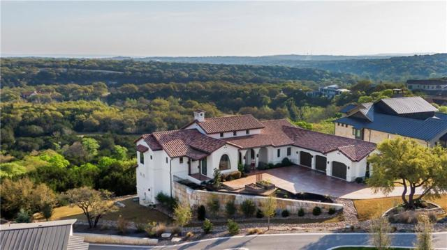 4701 Almirante Cv, Austin, TX 78738 (#9295855) :: Ana Luxury Homes