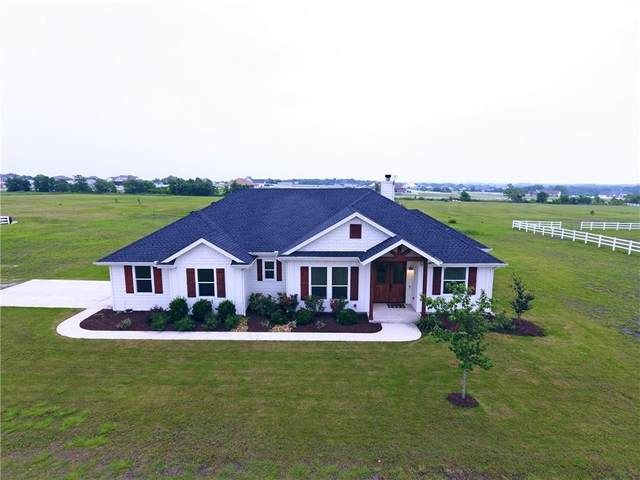 116 Twin Creekview Ln, Georgetown, TX 78626 (#9296215) :: Papasan Real Estate Team @ Keller Williams Realty