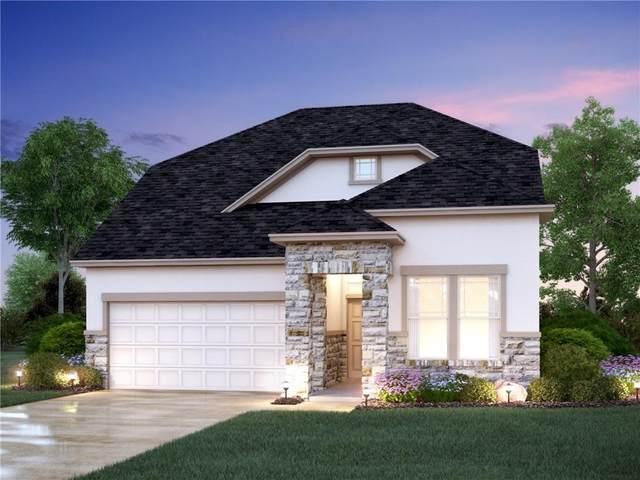 12915 Stanford Dr, Austin, TX 78748 (#9303381) :: Papasan Real Estate Team @ Keller Williams Realty