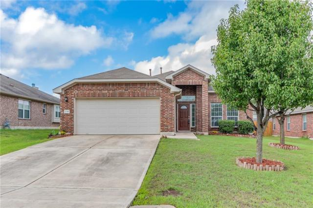 241 N Firwood, Kyle, TX 78640 (#9304567) :: The Perry Henderson Group at Berkshire Hathaway Texas Realty