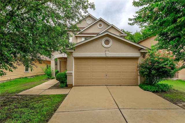 6513 Alum Rock Cv, Austin, TX 78747 (#9304800) :: Papasan Real Estate Team @ Keller Williams Realty