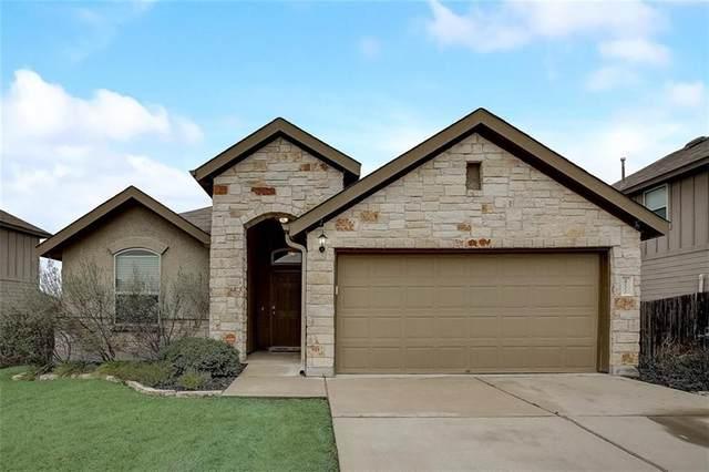 457 Dragon Ridge Rd, Buda, TX 78610 (#9305840) :: Realty Executives - Town & Country