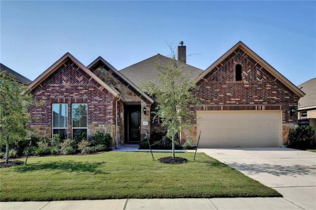 637 Heritage Grove Rd, Leander, TX 78641 (#9306795) :: Ana Luxury Homes