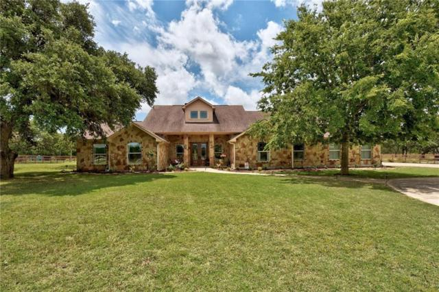 200 Pin Oak St, Dripping Springs, TX 78620 (#9310113) :: The Gregory Group