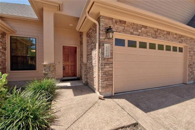 13821 Ashton Wood Cir, Austin, TX 78727 (#9311898) :: Ana Luxury Homes