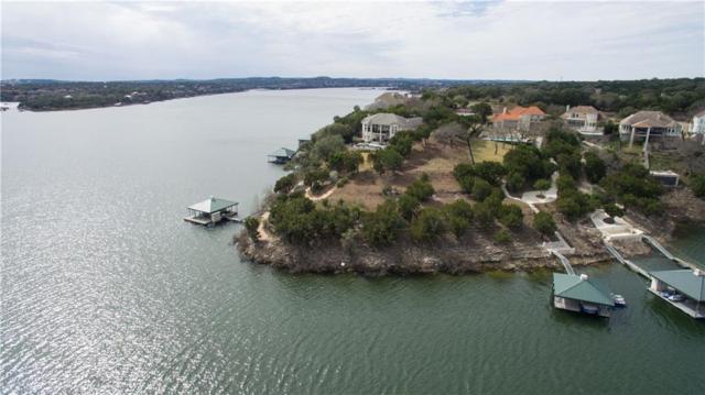 1809 Kingfisher Ridge Cv, Lago Vista, TX 78645 (#9312084) :: Papasan Real Estate Team @ Keller Williams Realty
