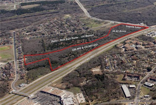 Austin, TX 78724 :: Papasan Real Estate Team @ Keller Williams Realty