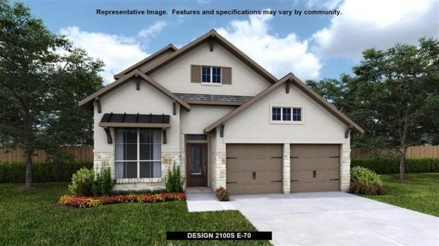 104 Saturnia Dr, Georgetown, TX 78628 (#9313890) :: 12 Points Group