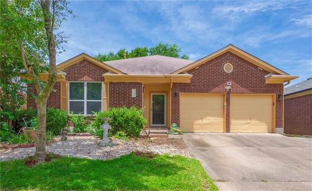 20808 Jumpers Delight Ln, Pflugerville, TX 78660 (#9314785) :: The Summers Group