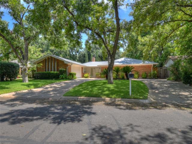 304 San Saba St, Meadowlakes, TX 78654 (#9314879) :: Ana Luxury Homes